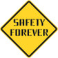 Safety Forever